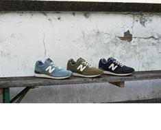 """Sneakers, le scarpe comode ma """"stilose"""""""
