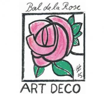 Le Bal de la Rose