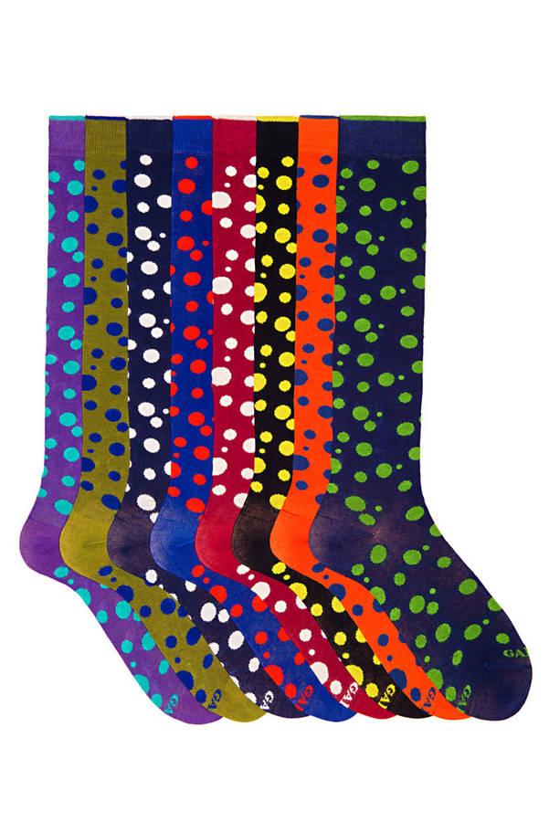 imbattuto x designer nuovo e usato sfoglia le ultime collezioni Calzini si o calzini no?