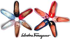 Ferragamo Mini