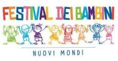 Festival dei Bambini