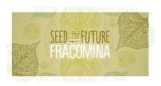 seed the future