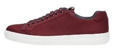 Churchs Sneaker Amaranto