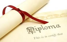 Regali per il diploma