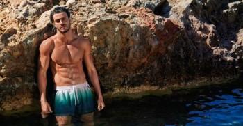 Le proposte swimwear da uomo