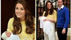 kate middleton vestito
