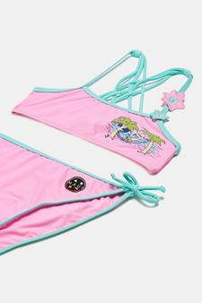 nuovi trend per il beachwear per bambini