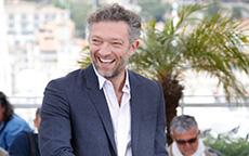 Outfit maschili al Festival di Cannes