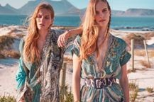 Etro capsul collection