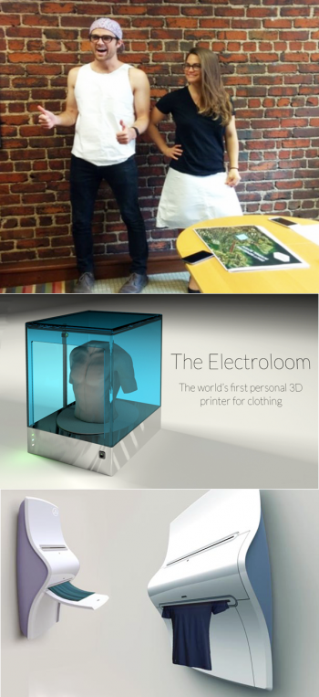 electroloom blog 5
