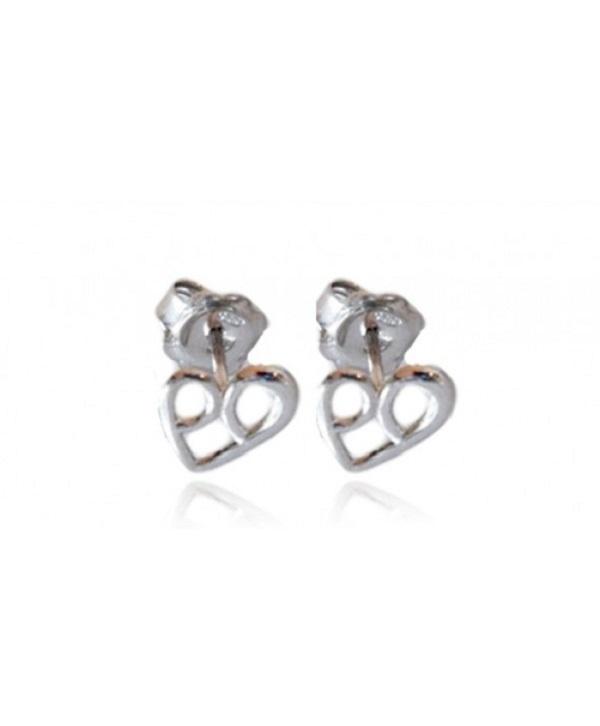 jewels brand