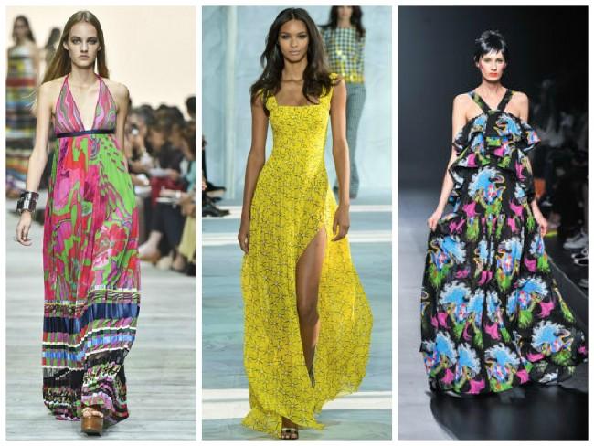 maxi dress pe 2015