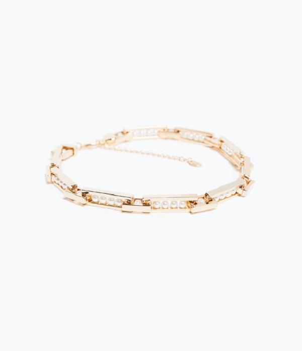 Saldi estate 2015: gioielli e bijoux
