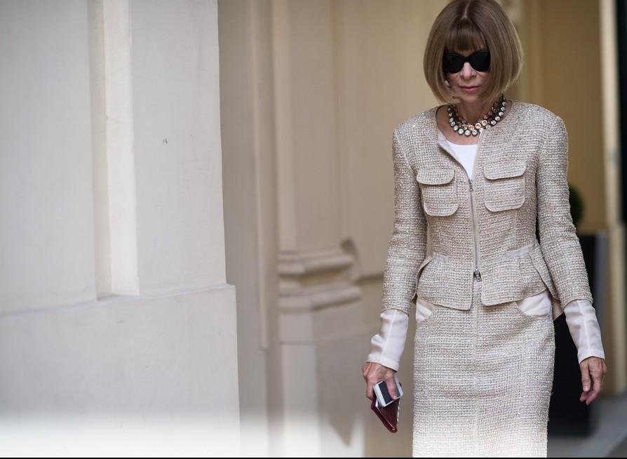 18b16f8364a19 Cosa indossare a 40 anni  idee e suggerimenti per un look impeccabile!