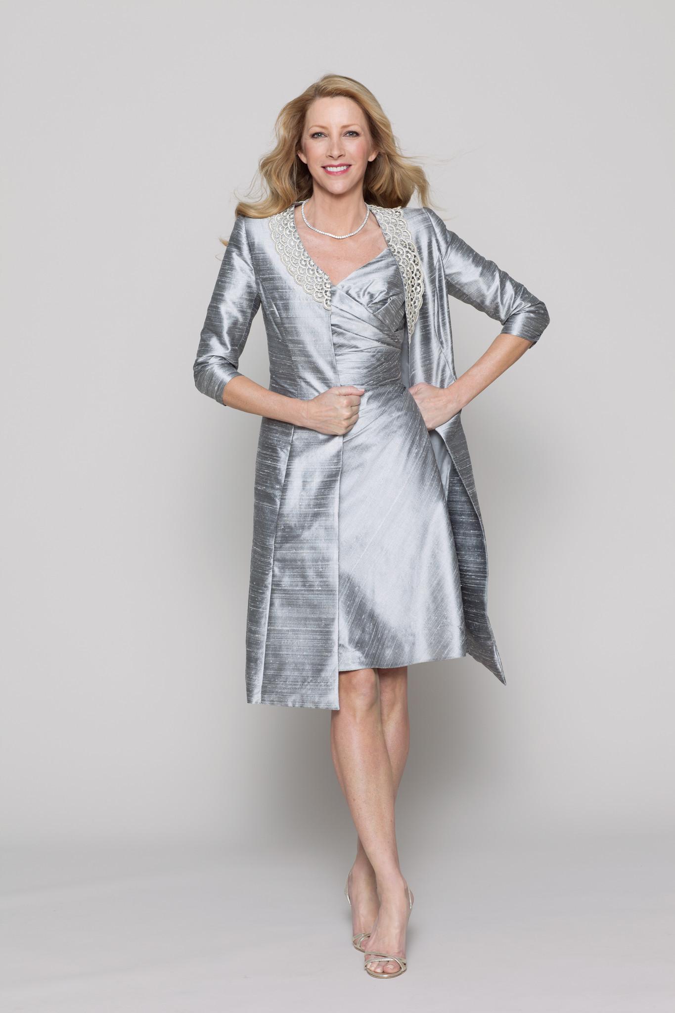 vestire a 50 anni