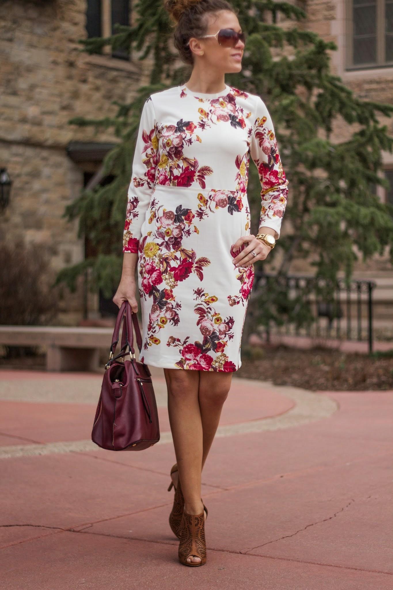 Come vestire a 50 anni idee e consigli di stile