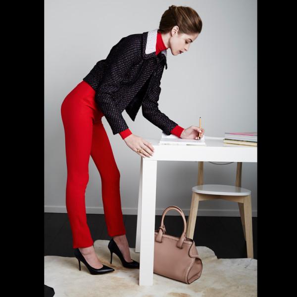 Cosa indossare in ufficio