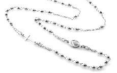 Il rosario, il jewels trend del momento