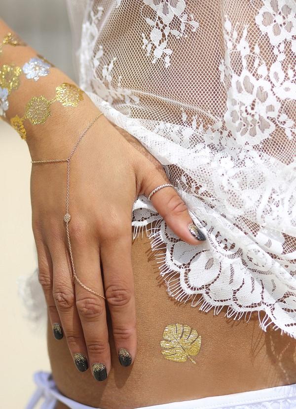 skin jewels