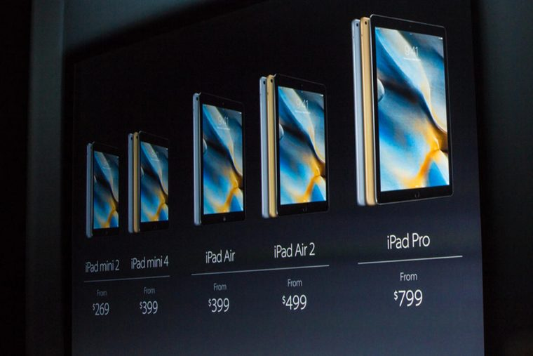 ipad-pro-announcement-36