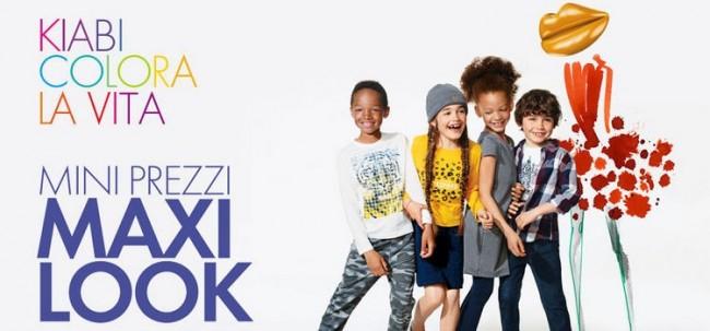 abbigliamento bambini scuola kiabi