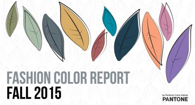 colori dell'autunno 2015
