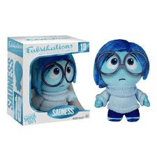 merchandising inside out