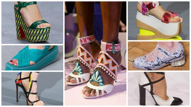 scarpe pe 2016
