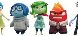peluches inside out