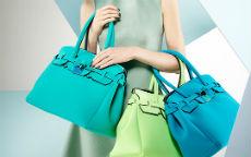 Save my Bag, le borse più cool del momento
