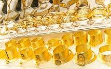 accessori oro