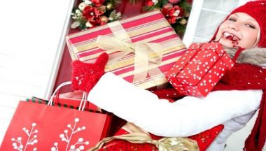 Idee regalo 2015: cosa regalare a una fashion victim