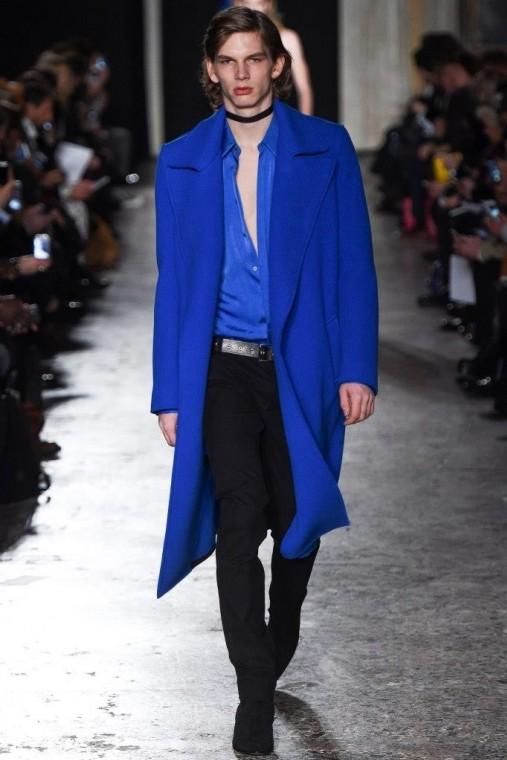 cappotto-blu-elettrico-costume-national