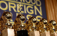 Golden Globes 2015: i top e i flop delle star