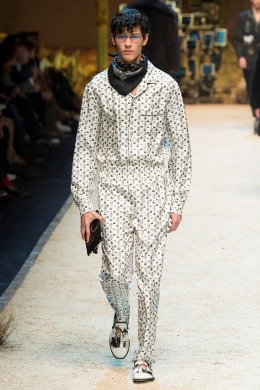 pigiama-style-per-dolcegabbana
