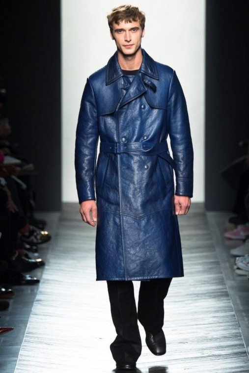 trench-in-pelle-bottega-veneta