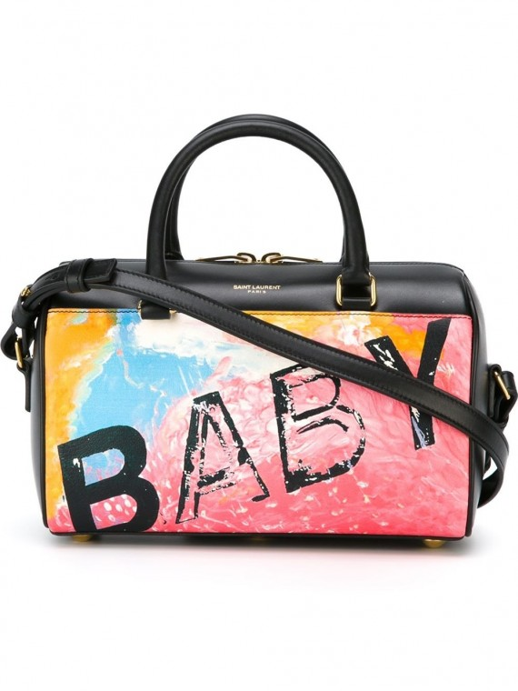 borsa-bauletto-stampa-baby-saint-laurent