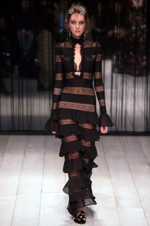 long-dress-alexander-mcqueen