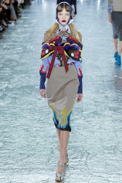 mary-katrantzou-look