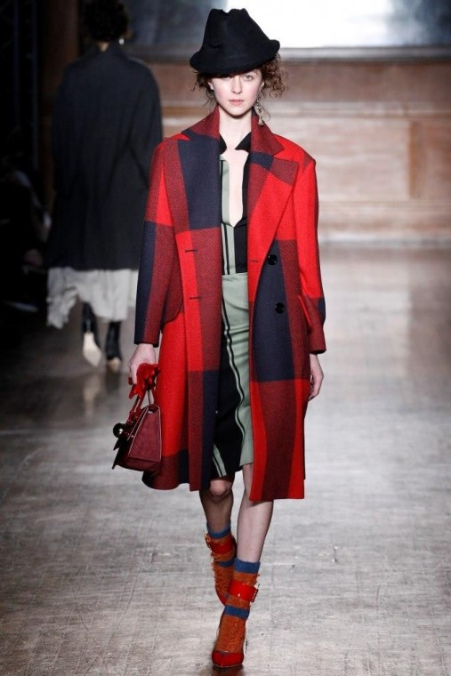 vivienne-westwood-red-label-coat