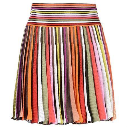 moda arcobaleno