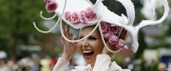 Copricapo per la primavera come scegliere il cappello giusto