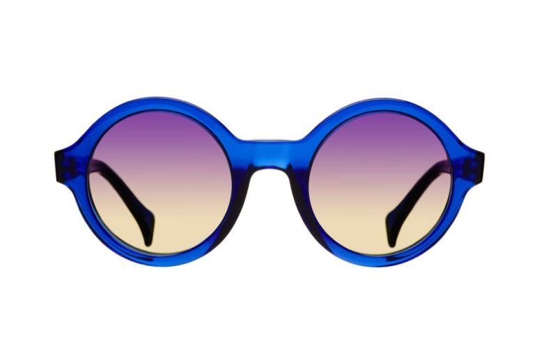 Saturnino-Eyewear-19-02-16_Luna-12_0074-771×514