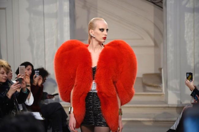Tendenze dalle fashion week