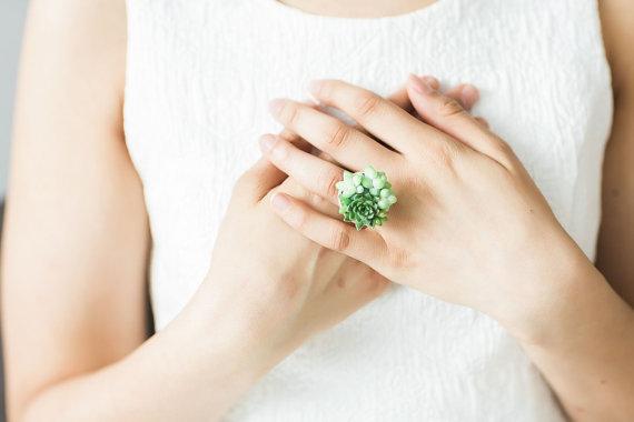 anello-pianta-grassa