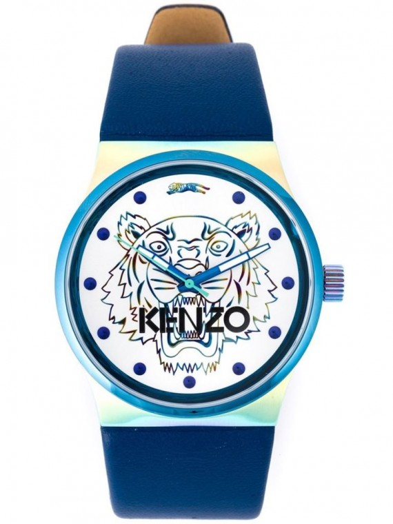 keno-tiger-watch