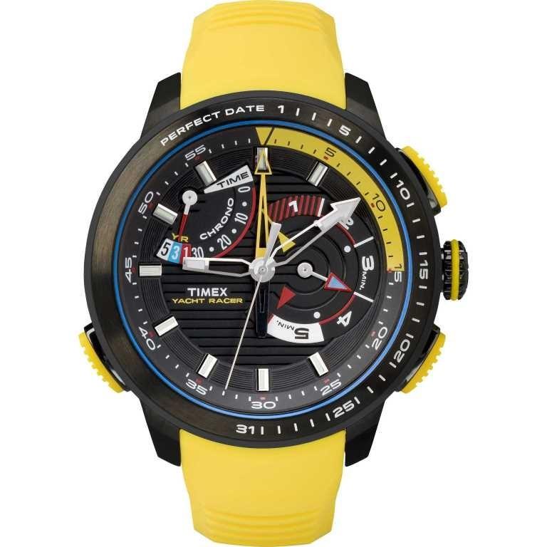 orologio-timex