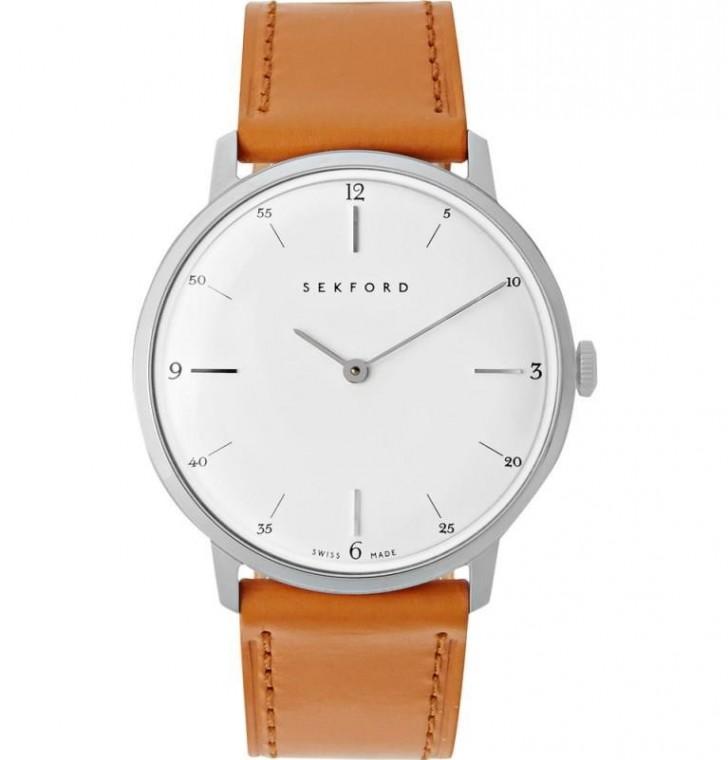 sekford-orologio
