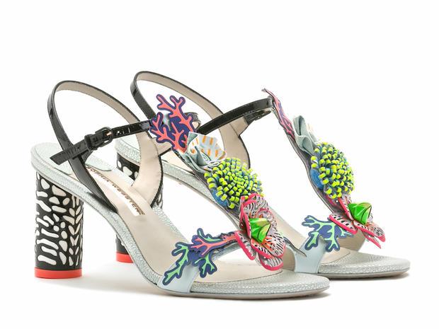 accessori moda mare 2016 03