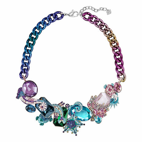 accessori moda mare 2016 04